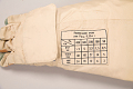 View Glove, Right Hand, Soyuz TM-17, Tsibliyev digital asset number 18