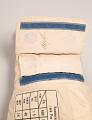 View Glove, Right Hand, Soyuz TM-17, Tsibliyev digital asset number 19