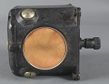 View Indicator, Directional Gyro, Japanese Navy, Model-1 digital asset number 5