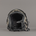 View Helmet, Flying, Type HGU-84/P, United States Marine Corps digital asset number 5