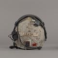 View Helmet, Flying, Type HGU-84/P, United States Marine Corps digital asset number 7