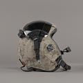 View Helmet, Flying, Type HGU-84/P, United States Marine Corps digital asset number 8