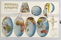 View Imperial Airways Interesting Facts About This Type of Map digital asset number 0