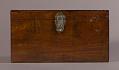 "View Spare part box, Radio, Lockheed Sirius ""Tingmissartoq"", Lindbergh digital asset number 2"