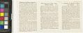 View No. 3. Charles & Robert lancent à Paris le premier aérostat.; No. 4. Premier Voyage aérien de Pilâtre de Rozier et du Marquis d'Arlandes.; No. 5. 1re Ascension de Charles & Robert aux Tuileries. digital asset number 1