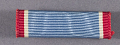 View Medal, Ribbon, United States Air Force Cross digital asset number 0