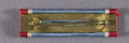 View Medal, Ribbon, United States Air Force Cross digital asset number 2