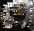 View Wright Cyclone R-1820-97 (Studebaker), Radial 9 Engine digital asset number 14