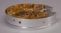 View Satellite, Explorer 8, Payload components digital asset number 36
