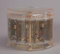 View Satellite, Explorer 8, Payload components digital asset number 41