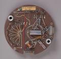 View Satellite, Explorer 8, Payload components digital asset number 82