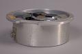 View Satellite, Explorer 8, Payload components digital asset number 89