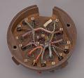 View Satellite, Explorer 8, Payload components digital asset number 102