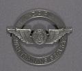 View Badge, Cap, Civil Aeronautics Administration digital asset number 0