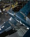 View Vought F4U-1D Corsair digital asset number 1