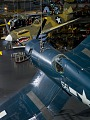 View Vought F4U-1D Corsair digital asset number 5