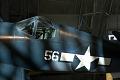View Vought F4U-1D Corsair digital asset number 2