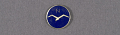View Pin, Lapel, Soaring Society of America digital asset number 0