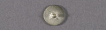 View Pin, Lapel, Soaring Society of America digital asset number 2