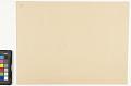 View Moyennes Constructions. Aéroplane Monoplan avec lequel Blériot traversa la Manche. Imagerie D'épinal, No. 918, Pellerin & Cie, imp.-édit. digital asset number 1