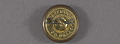 View Button, Cuff, United States Marine Corps digital asset number 2