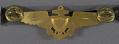 View Badge, Aviator, United States Navy digital asset number 2