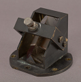 View Components, bombsight digital asset number 2