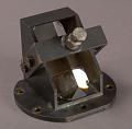 View Components, bombsight digital asset number 3