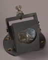 View Components, bombsight digital asset number 4