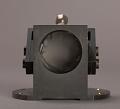View Components, bombsight digital asset number 5