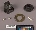 View Components, bombsight digital asset number 16