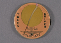 View Badge, Identification, Jack & Heintz Co. digital asset number 0