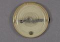 View Badge, Identification, Jack & Heintz Co. digital asset number 2