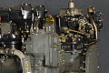 View Lycoming XH-2470-7, H-24 Engine digital asset number 1