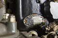 View Lycoming XH-2470-7, H-24 Engine digital asset number 2