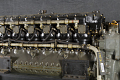 View Lycoming XH-2470-7, H-24 Engine digital asset number 3