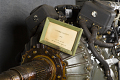 View Lycoming XH-2470-7, H-24 Engine digital asset number 5