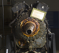 View Lycoming XH-2470-7, H-24 Engine digital asset number 6