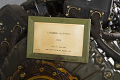 View Lycoming XH-2470-7, H-24 Engine digital asset number 7