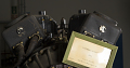 View Lycoming XH-2470-7, H-24 Engine digital asset number 8