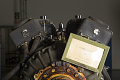 View Lycoming XH-2470-7, H-24 Engine digital asset number 9