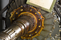 View Lycoming XH-2470-7, H-24 Engine digital asset number 10