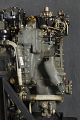 View Lycoming XH-2470-7, H-24 Engine digital asset number 12