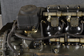 View Lycoming XH-2470-7, H-24 Engine digital asset number 13
