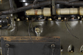 View Lycoming XH-2470-7, H-24 Engine digital asset number 14