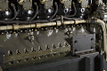 View Lycoming XH-2470-7, H-24 Engine digital asset number 15