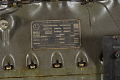 View Lycoming XH-2470-7, H-24 Engine digital asset number 18