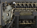 View Lycoming XH-2470-7, H-24 Engine digital asset number 20