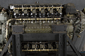 View Lycoming XH-2470-7, H-24 Engine digital asset number 21