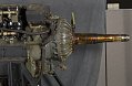 View Lycoming XH-2470-7, H-24 Engine digital asset number 22